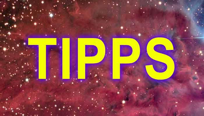 Spielothek Tipps